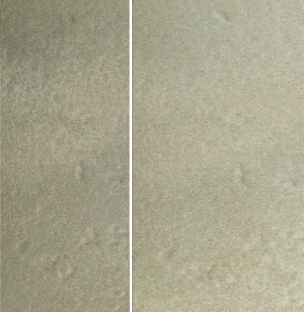 پارکت برند Ado Floor کد TITANO-G3020