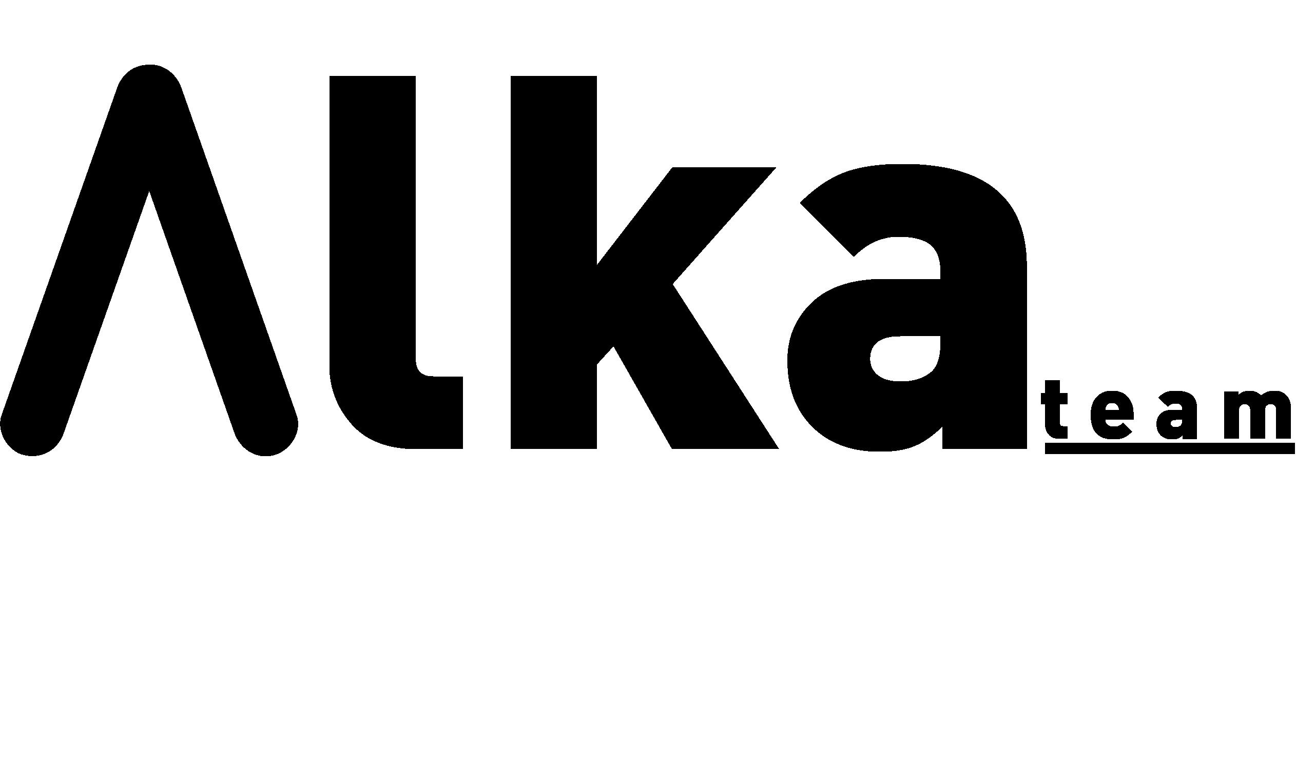 آلکاتیم