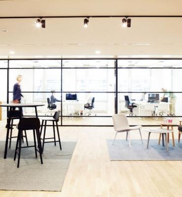 آژانس تبلیغاتی 3A    <br>خدمات ارائه شده:طراحی داخلی