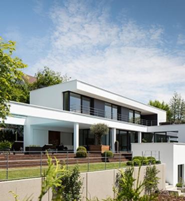ویلای آلتان <br>خدمات ارائه شده:طراحی معماری
