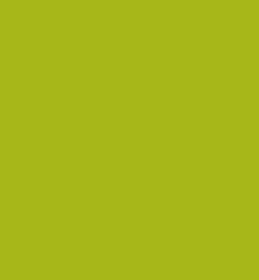 آپارتمان خانوم دلبری <br> خدمات ارائه شده : طراحی و اجرا