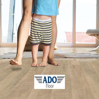 ado floor laag