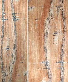 پارکت برند Ado Floor کد ESENCA-L1210-