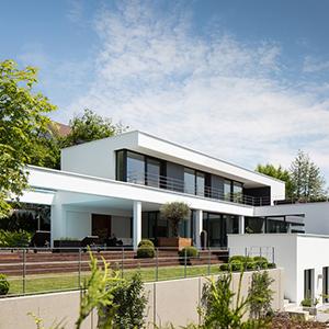 ویلای آلتان خدمات ارائه شده:طراحی معماری